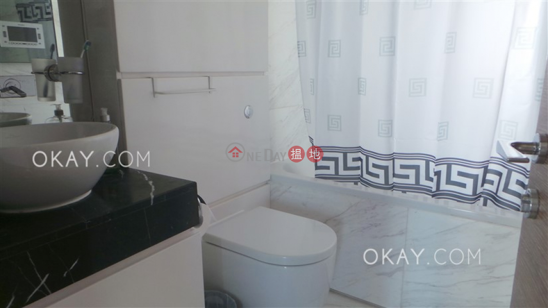 聚賢居|高層-住宅-出租樓盤|HK$ 55,000/ 月
