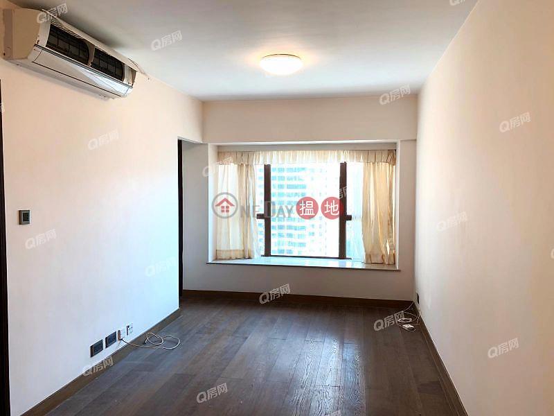 東南內園 兩房則皇《藍灣半島 2座租盤》28小西灣道   柴灣區香港-出租HK$ 20,500/ 月