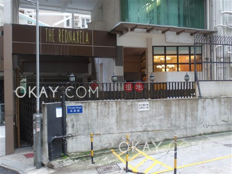 2房2廁《帝華臺出租單位》|西區帝華臺(The Rednaxela)出租樓盤 (OKAY-R83875)