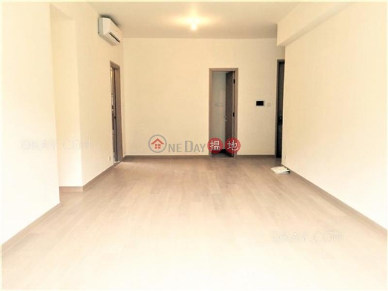 香港搵樓|租樓|二手盤|買樓| 搵地 | 住宅出租樓盤|3房2廁,星級會所,露台《玖瓏山出租單位》