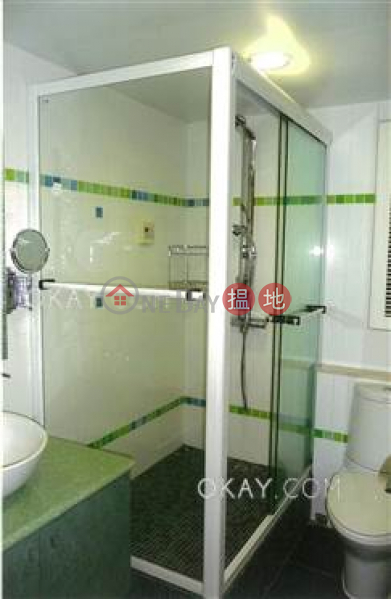 Property Search Hong Kong | OneDay | Residential, Rental Listings | Lovely 3 bedroom on high floor with harbour views | Rental