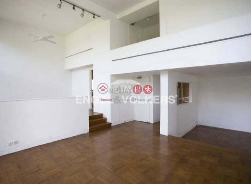 Expat Family Flat for Sale in Stanley, 42 Stanley Village Road | Southern District Hong Kong | Sales | HK$ 190M