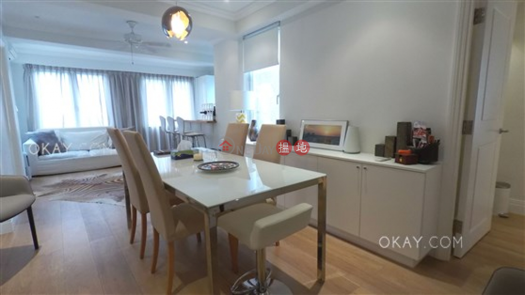Property Search Hong Kong | OneDay | Residential | Sales Listings, Gorgeous penthouse with rooftop | For Sale