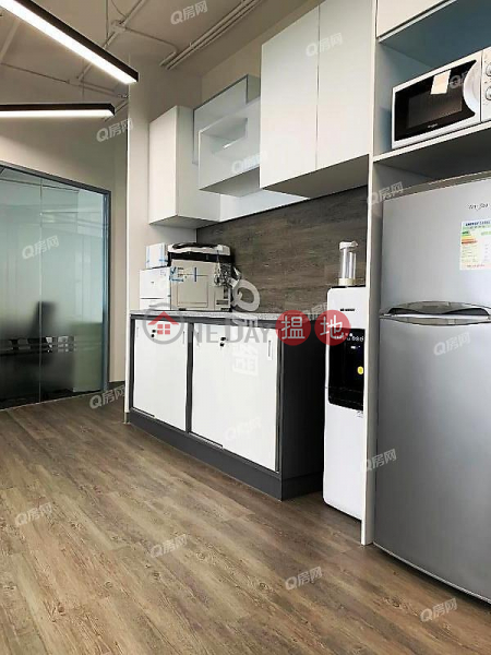 Universal House, Unknown, Residential   Rental Listings   HK$ 16,250/ month
