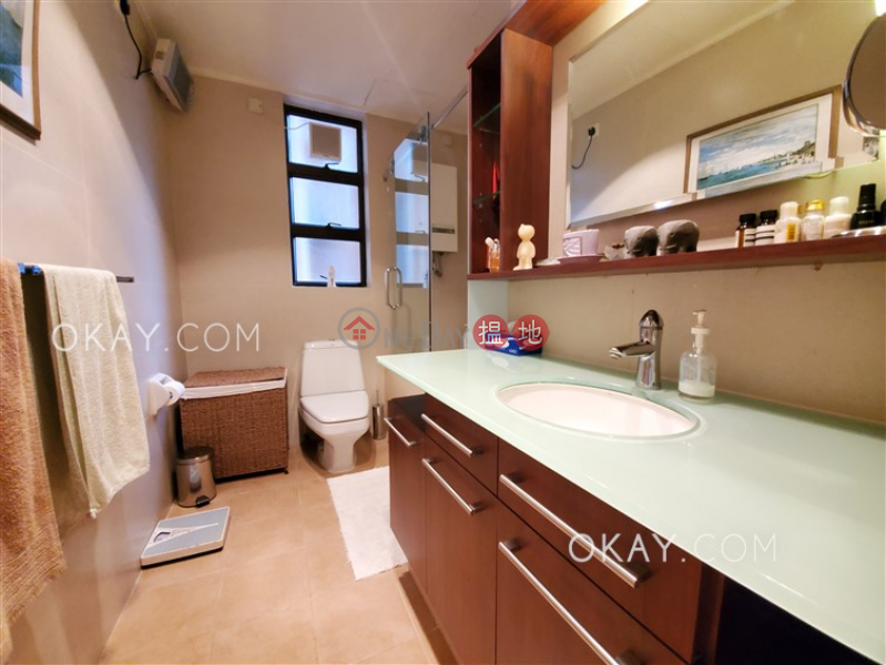 Property Search Hong Kong   OneDay   Residential, Rental Listings   Gorgeous 3 bedroom with harbour views   Rental