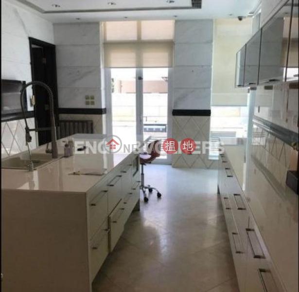 Residence Bel-Air, Bel-Air Rise House | Please Select | Residential, Sales Listings, HK$ 320M