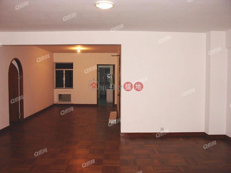 美景臺-低層|住宅出售樓盤|HK$ 4,000萬