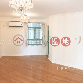 Popular 3 bedroom on high floor | For Sale|Goldwin Heights(Goldwin Heights)Sales Listings (OKAY-S10273)_3