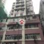 仁傑大廈 (Yen Kit Building) 油尖旺 搵地(OneDay)(2)