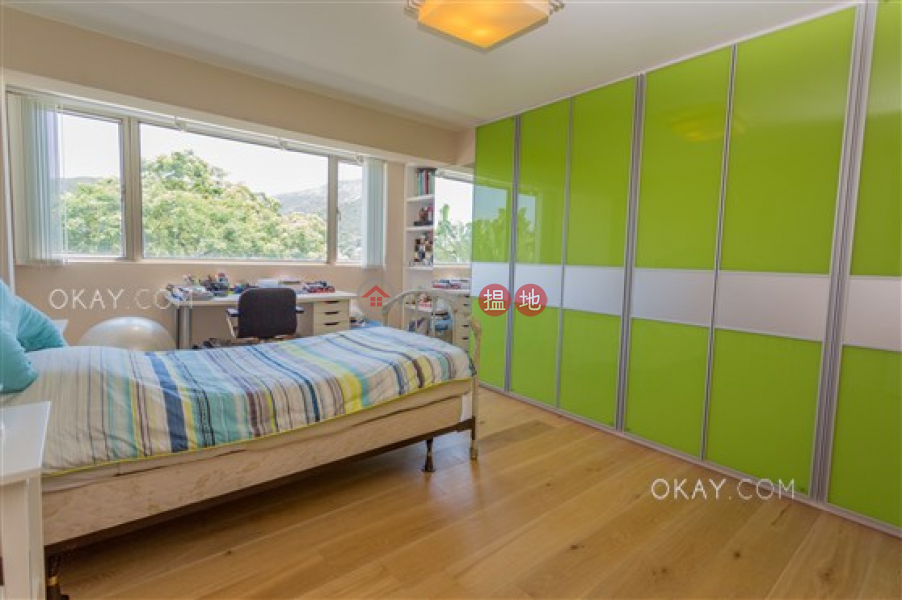 HK$ 33.8M 48 Sheung Sze Wan Village | Sai Kung, Lovely house with sea views, rooftop & terrace | For Sale