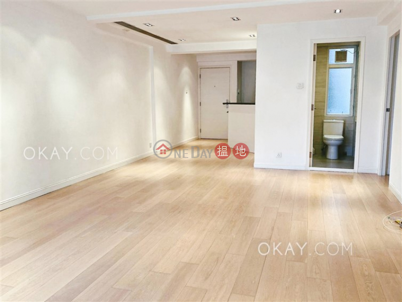 Property Search Hong Kong | OneDay | Residential | Sales Listings Rare 2 bedroom with racecourse views & balcony | For Sale
