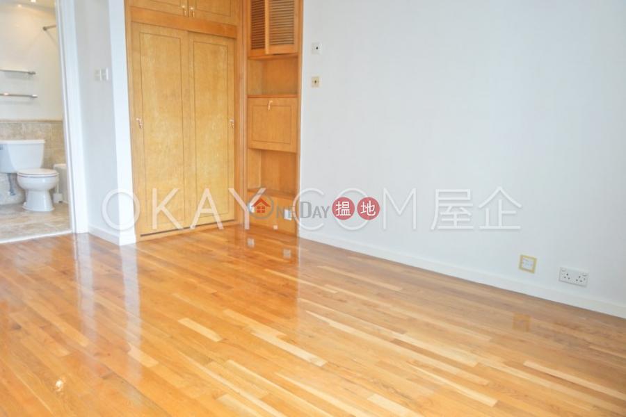 HK$ 58,000/ 月 雍景臺-西區3房2廁,實用率高,極高層,星級會所雍景臺出租單位
