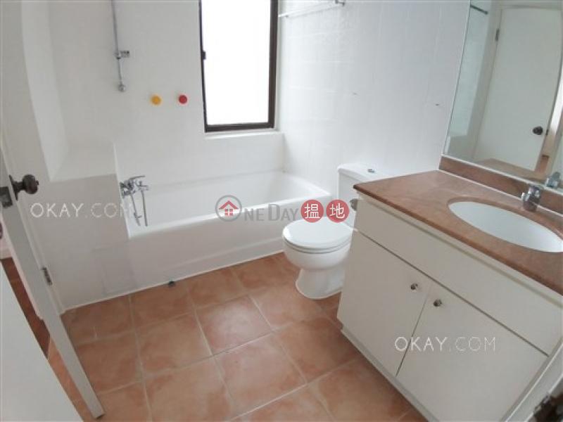 3房3廁,實用率高,連車位《赤柱山莊A1座出租單位》|赤柱山莊A1座(House A1 Stanley Knoll)出租樓盤 (OKAY-R36603)