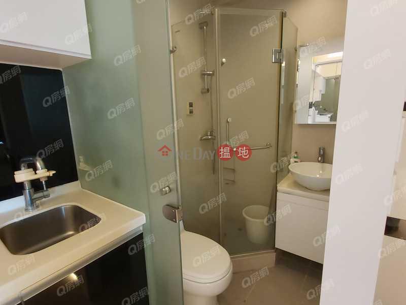 HK$ 5.2M, City 18, Yau Tsim Mong, City 18 | Flat for Sale