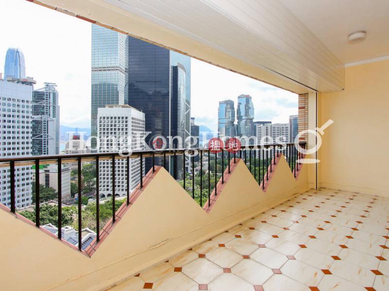 怡廬4房豪宅單位出租|30堅尼地道 | 中區|香港|出租HK$ 100,000/ 月