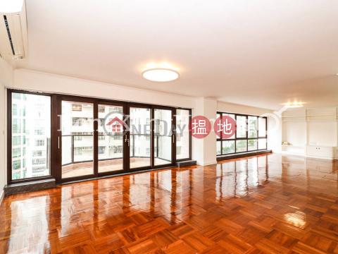 愛都大廈1座4房豪宅單位出租|中區愛都大廈1座(Estoril Court Block 1)出租樓盤 (Proway-LID165613R)_0