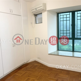Rare 2 bedroom in Mid-levels Central | For Sale