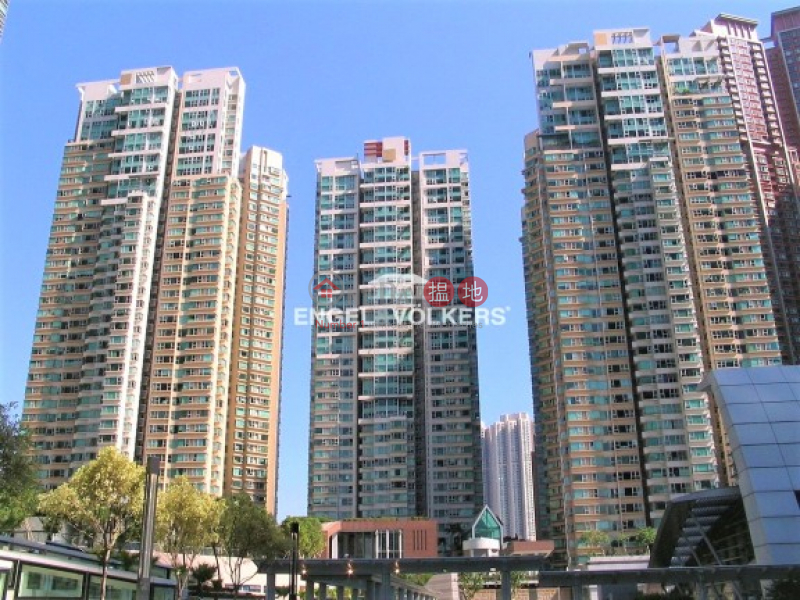 The Waterfront, The Waterfront 漾日居 Sales Listings | Yau Tsim Mong (EVHK39076)