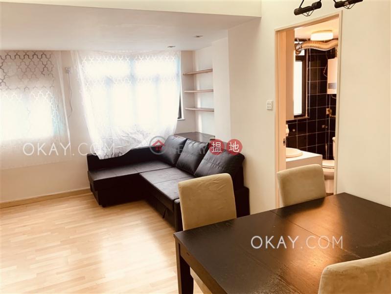 Charming 1 bedroom in Happy Valley | For Sale | Yee Fung Building 怡豐大廈 Sales Listings