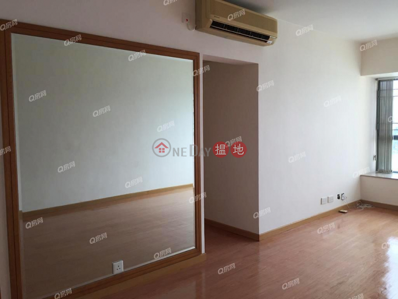 Tower 2 Island Resort   3 bedroom High Floor Flat for Rent, 28 Siu Sai Wan Road   Chai Wan District Hong Kong, Rental HK$ 30,000/ month
