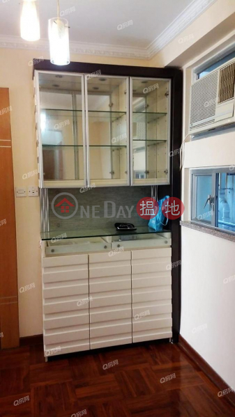 Block 1 Serenity Place | 3 bedroom Low Floor Flat for Sale | 88 Po Hong Road | Sai Kung, Hong Kong Sales HK$ 7M