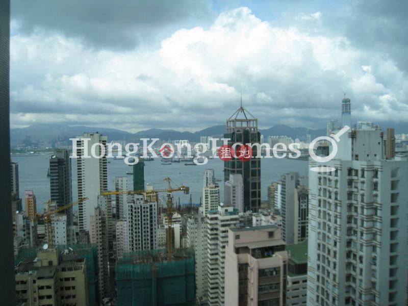 3 Bedroom Family Unit for Rent at Bon-Point | Bon-Point 雍慧閣 Rental Listings
