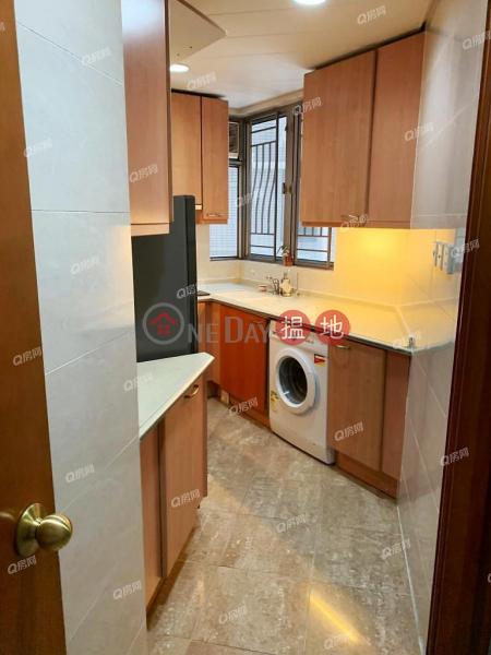 Sorrento Phase 1 Block 5   3 bedroom High Floor Flat for Rent   Sorrento Phase 1 Block 5 擎天半島1期5座 Rental Listings