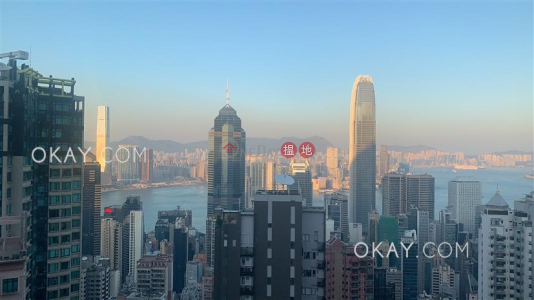 Vantage Park High, Residential, Rental Listings, HK$ 38,000/ month