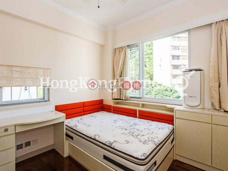 芝蘭台 B座-未知-住宅出售樓盤|HK$ 2,980萬