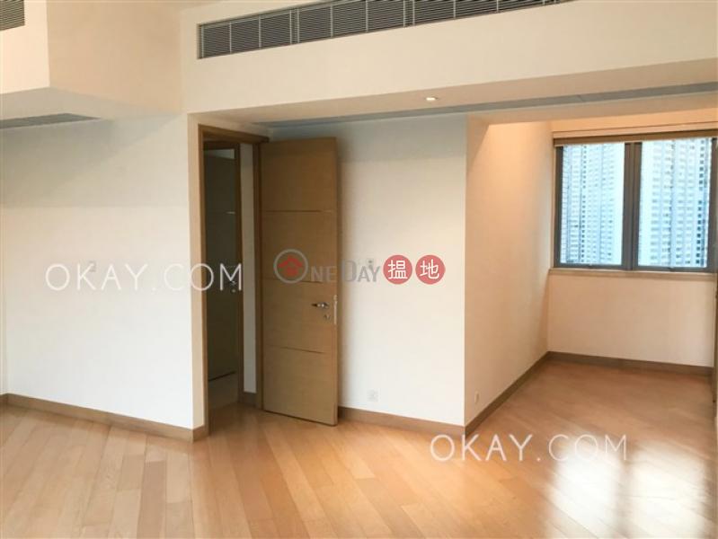 2房3廁,極高層,海景,星級會所《南灣出售單位》-8鴨脷洲海旁道 | 南區-香港|出售HK$ 6,500萬