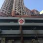 康景樓 (Hong King Building) 黃大仙區爵祿街86號|- 搵地(OneDay)(1)
