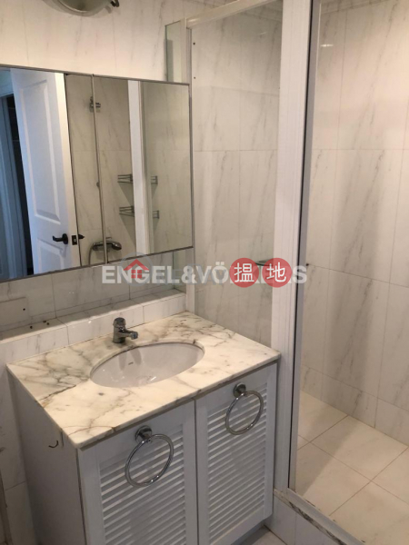 Studio Flat for Sale in Wong Chuk Hang, Derrick Industrial Building 得力工業大廈 Sales Listings | Southern District (EVHK45108)