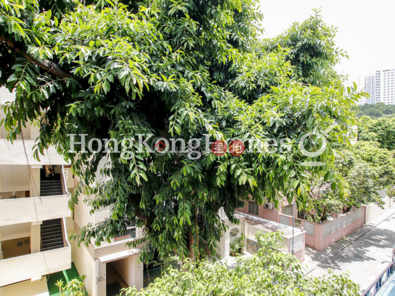 Property Search Hong Kong   OneDay   Residential Rental Listings, 3 Bedroom Family Unit for Rent at The Regalis