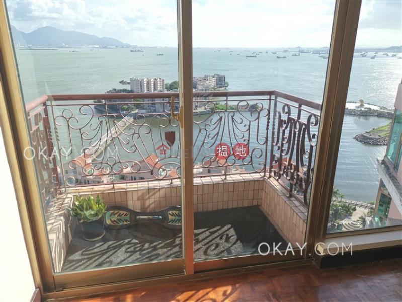 Hong Kong Gold Coast Block 20 High, Residential, Rental Listings   HK$ 31,700/ month