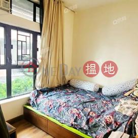 CNT Bisney | 3 bedroom Flat for Sale