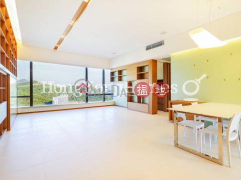 4 Bedroom Luxury Unit at Larvotto | For Sale|Larvotto(Larvotto)Sales Listings (Proway-LID182637S)_0