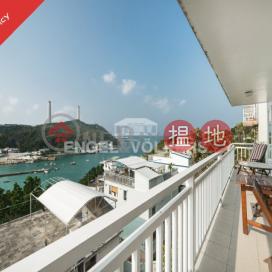 榕樹灣兩房一廳筍盤出售|住宅單位|寶華園(Po Wah Yuen)出售樓盤 (EVHK40975)_0