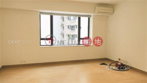3房2廁,實用率高,極高層,星級會所《樂信臺出租單位》|樂信臺(Robinson Heights)出租樓盤 (OKAY-R82829)_0