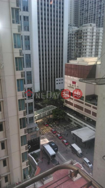 Flat for Rent in Mountain View Mansion, Wan Chai | Mountain View Mansion 廣泰樓 Rental Listings