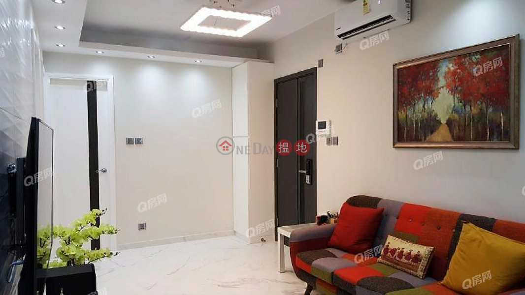 Tuck Ga Building | 2 bedroom Low Floor Flat for Sale | Tuck Ga Building 德基大廈 Sales Listings