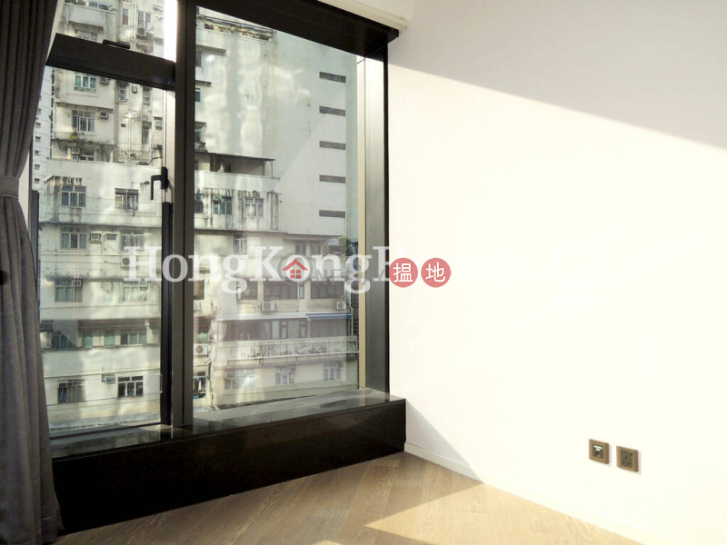 3 Bedroom Family Unit for Rent at Tower 1 The Pavilia Hill, 18A Tin Hau Temple Road | Eastern District, Hong Kong | Rental, HK$ 58,000/ month