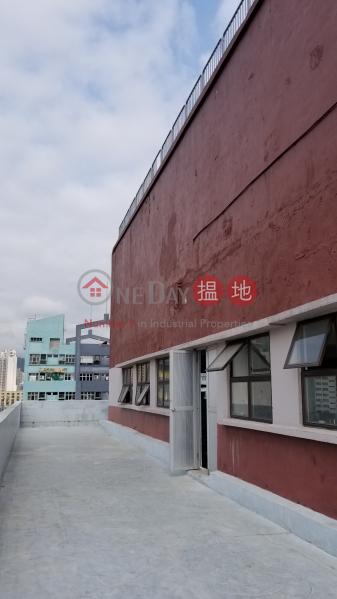 美基工業大廈|葵青美基工業大廈(Mei Kei Industrial Building)出租樓盤 (TINNY-2751198878)
