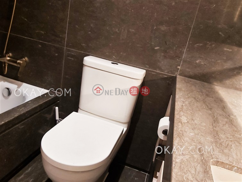 Luxurious 2 bedroom on high floor with balcony | Rental 1 Kai Yuen Street | Eastern District, Hong Kong | Rental, HK$ 35,000/ month