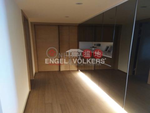 中半山三房兩廳筍盤出售|住宅單位|瀚然(Arezzo)出售樓盤 (EVHK38898)_0