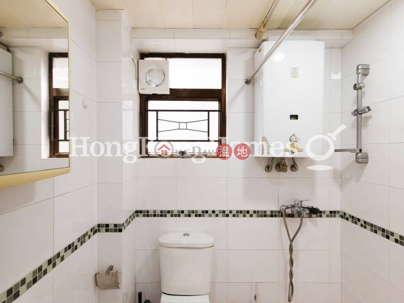 Green View Mansion, Unknown   Residential Rental Listings, HK$ 43,000/ month