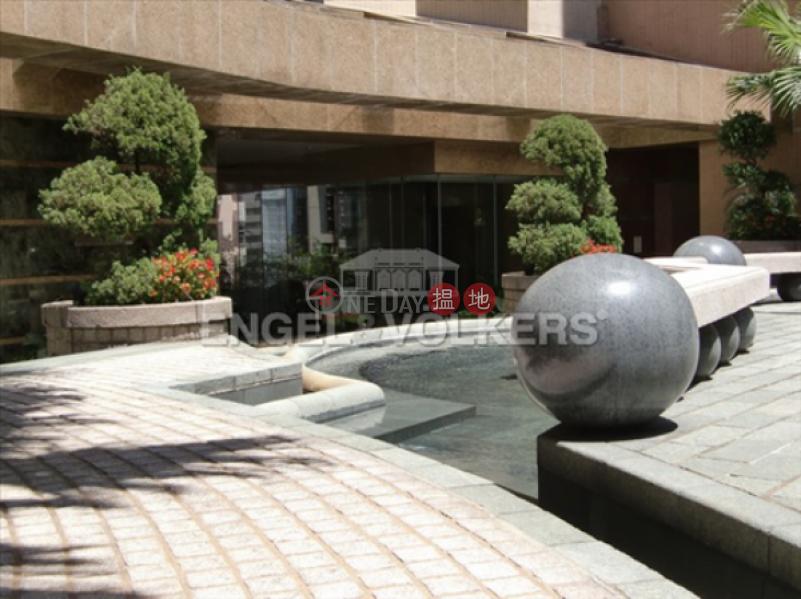 Hillsborough Court, Please Select Residential Sales Listings, HK$ 18M