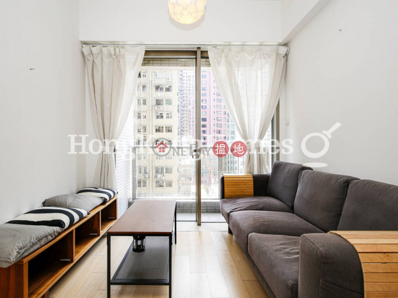 Island Crest Tower 2 | Unknown, Residential | Rental Listings HK$ 31,500/ month
