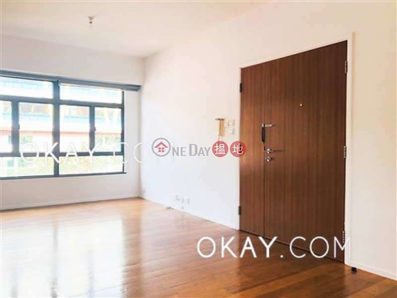 Property Search Hong Kong | OneDay | Residential, Sales Listings Charming 3 bedroom with parking | For Sale