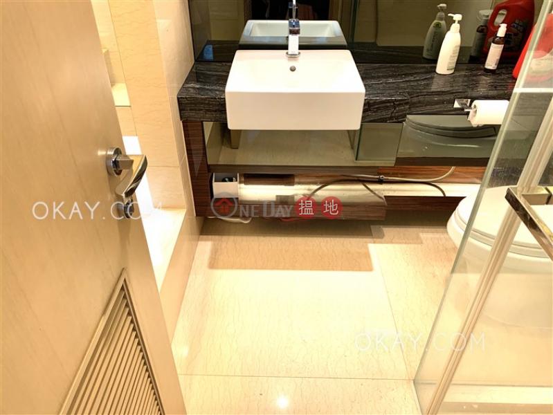 2房2廁,星級會所《天璽21座5區(星鑽)出售單位》-1柯士甸道西 | 油尖旺-香港-出售HK$ 3,000萬