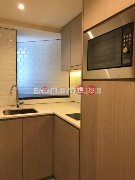 Star Studios II請選擇住宅-出租樓盤|HK$ 20,500/ 月